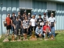 Junior Rifle 2008