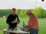 Sporting Clays 2007