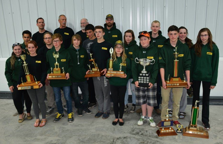 jr rifle 2015 provincials article picture